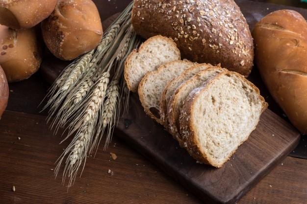 Comment choisir son pain à l'épicerie ?